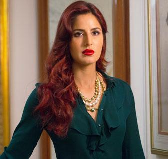 Bollywood Hungama Exclusive: Haminastu (Fitoor)